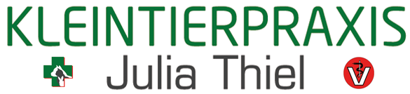 Logo-Impressum